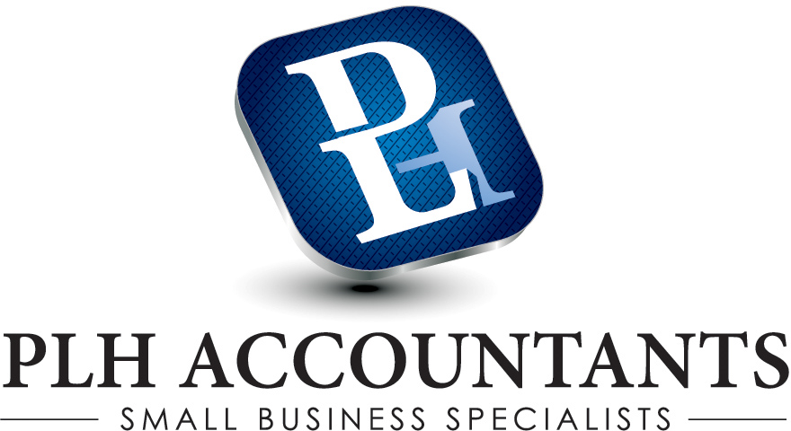 PLH Accountants